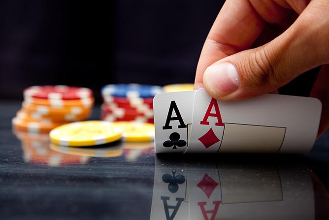 เกม3 card baccarat เคล็ดลับง่ายๆ ในการเล่น เกมให้สนุก และได้เงินอย่างรวดเร็ว
