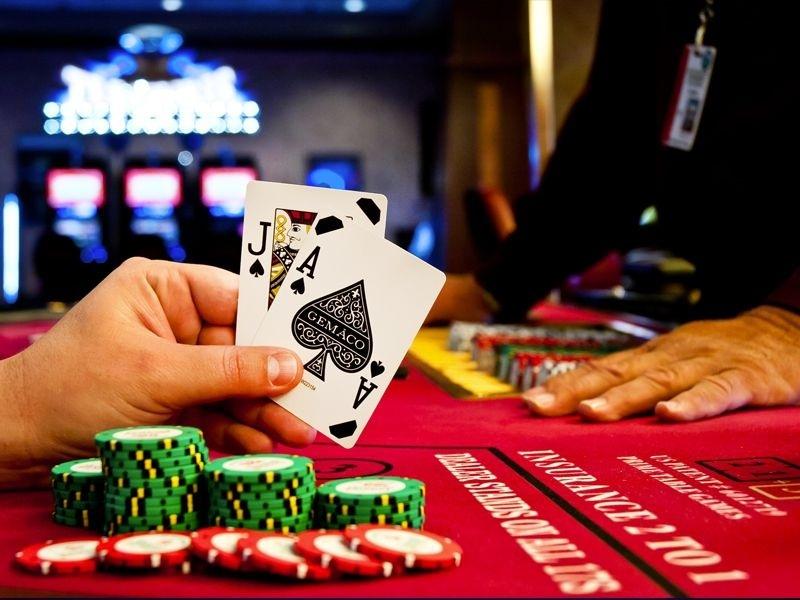 3 Card Baccarat คืออะไรทำไมถึงได้รับความสนใจจากนักเดิมพัน