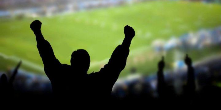 เว็บพนันกีฬา แหล่งเดิมพันทำเงินยอดนิยม ที่ตอบโจทย์ทุกความต้องการของทุกคน